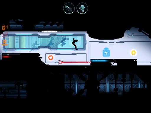 Vector 2 screenshot 18
