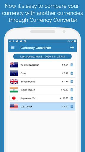 EMI Calculator - Loan & Finance Planner screenshot 5