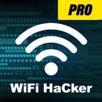 WiFi HaCker Simulator 2021 on 9Apps