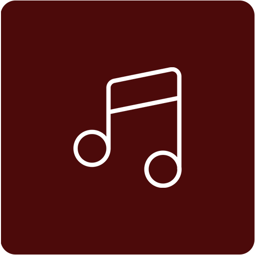 Unlimited Mp3 Music Downloader and Music World icon