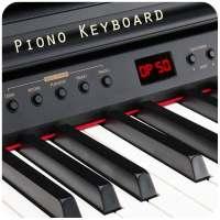 Piano Keyboard on APKTom