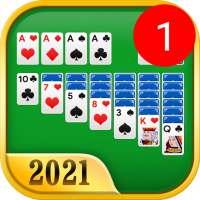 ソリティア-クラシックソリティアカードゲーム on 9Apps