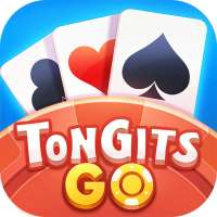 Tongits Go - The Best Card Game Online on APKTom