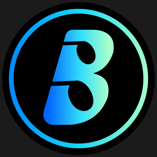 Boomplay: Download Music Enjoy Offline Music Free icon