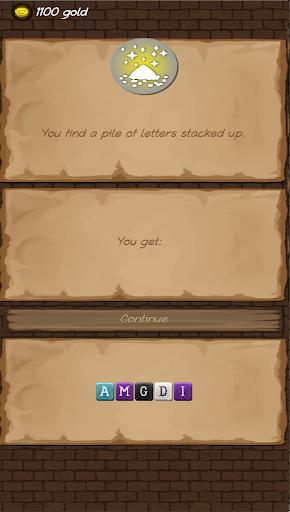 Orateur - Wizard of words screenshot 5
