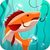 Go Fish! on APKTom