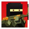 GUNZ.io Beta - Pixel 3D Battle icon