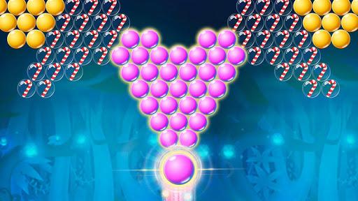 Bubble Shooter 8 تصوير الشاشة