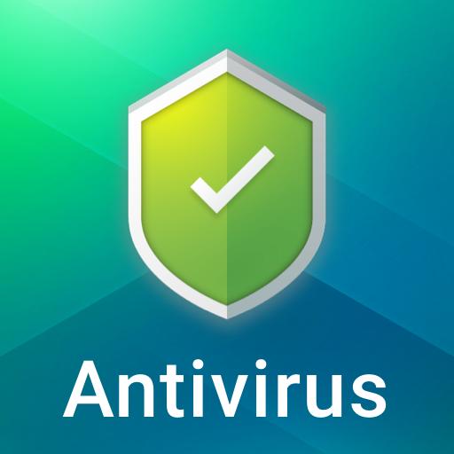 Kaspersky Mobile Antivirus: AppLock & Web Security icon