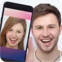 Face Transformation Gender Changer on 9Apps