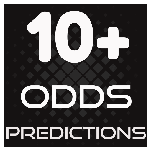 10  Odds Predictions icon