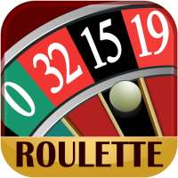 Roulette Royale - FREE Casino on APKTom