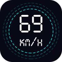 GPS Speedometer, Distance Meter on APKTom