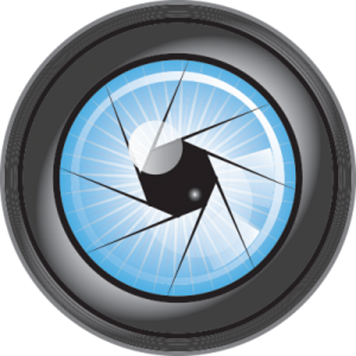 eyeWitness to Atrocities icon