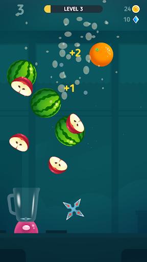 Fruit Master 1 تصوير الشاشة