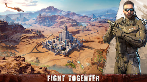 Age of Z Origins:Tower Defense screenshot 11