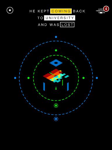 G30 - A Memory Maze screenshot 12