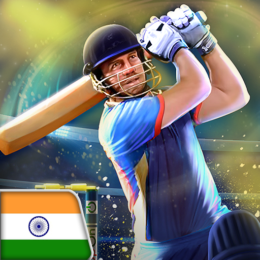 World of Cricket : World Cup 2019 icon