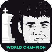 Play Magnus - Train and Play Chess with Magnus on 9Apps