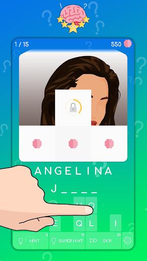 PICS QUIZ. Guess photo logo, Emoji and more screenshot 7