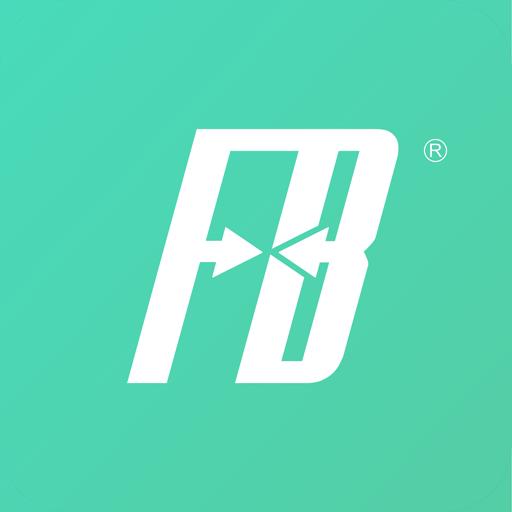 FUTBIN - FUT 21 Database & Draft icon