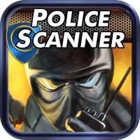 Police Scanner FREE on 9Apps
