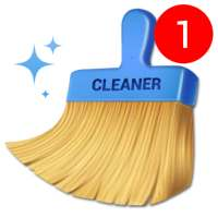 Phone Cleaner - Android Clean, Master Antivirus on 9Apps