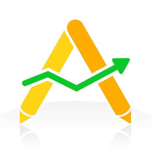 AndroMoney ( Expense Track )