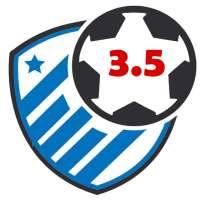 F Da Hora 3.5 on APKTom