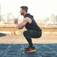 ULTIMATE Home Exercise Workouts 2020 on 9Apps