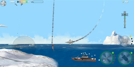 Carpet Bombing 2 screenshot 21