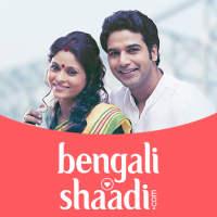 Bengali Matrimony App by Shaadi.com on 9Apps