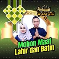 Kartu Ucapan Lebaran Idul Fitri 2021 on APKTom