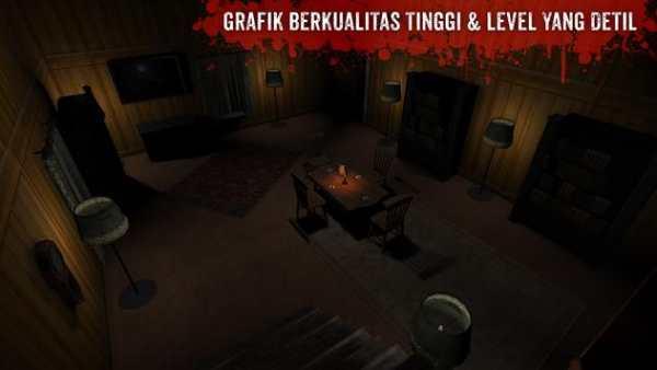 The Fear 2 screenshot 3