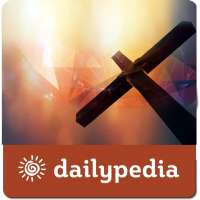 Joel Osteen Daily on 9Apps
