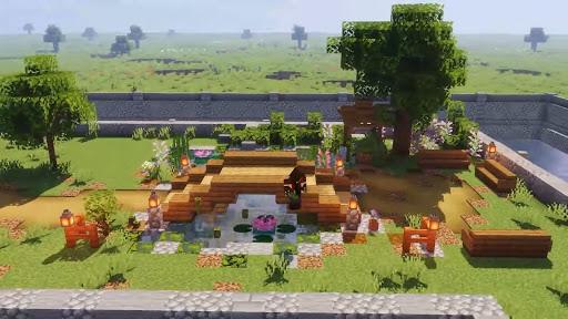 Block Pro Earth 2021 screenshot 1