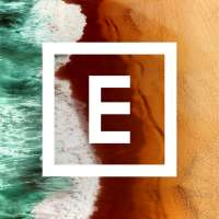 EyeEm: Free Photo App For Sharing & Selling Images on 9Apps