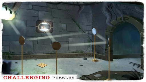 Prison Escape Puzzle: Adventure screenshot 6