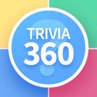 TRIVIA 360 on APKTom