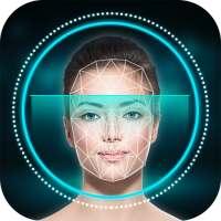 Face Screen Lock Prank on APKTom