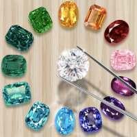 Jewelry Maker on APKTom