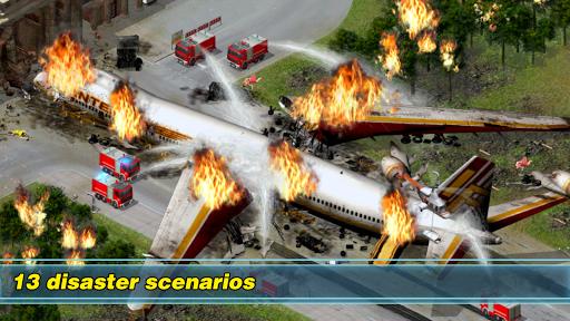 EMERGENCY screenshot 12
