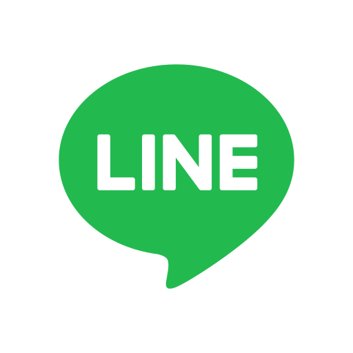 LINE Lite: Free Calls & Messages icon