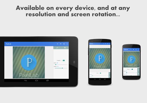 PixelLab - Text on pictures 14 تصوير الشاشة