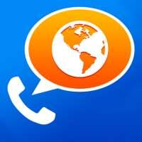 Call Free - Appelez des numéros du monde entier on 9Apps