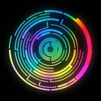 ThemeZone - Shawky App Free - Shock My Friends on APKTom