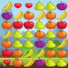 Fruits Match أيقونة