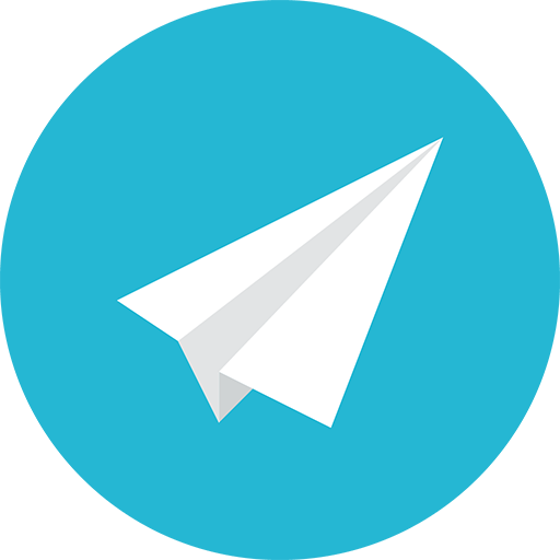 Push Box - Push Notifications icon