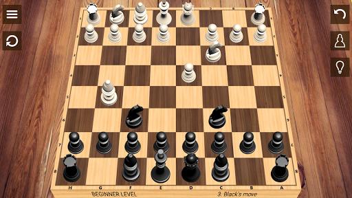 Catur screenshot 5