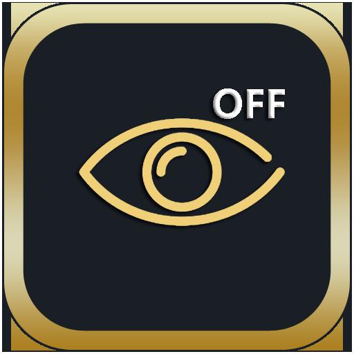 GB Chat Offline for WhatsApp - no last seen icon